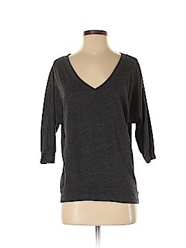 Essentials by Full Tilt Short Sleeve T-Shirt Size S