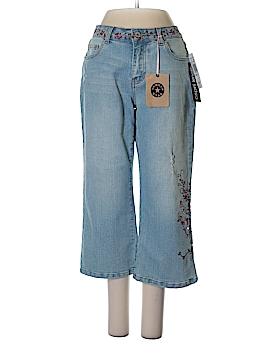 Vanilla Jeans Jeans Size 11