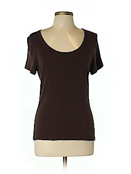 Versona Short Sleeve T-Shirt Size XL