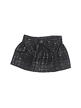 Lili Gaufrette Skirt Size 4