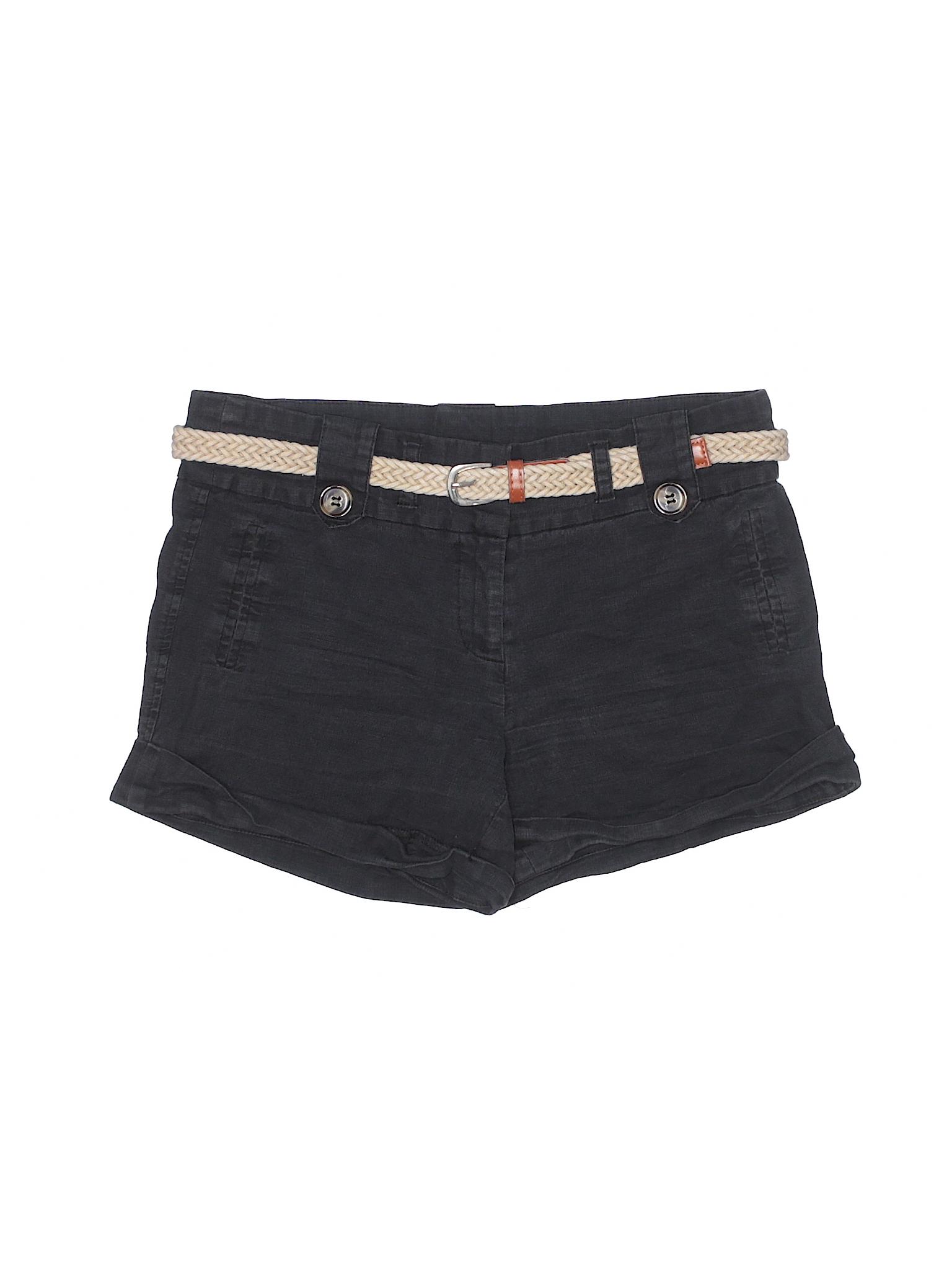 Khaki Boutique Shorts Boutique Ezra Ezra Boutique Khaki Ezra Khaki Shorts Shorts Boutique xHfxwCq8
