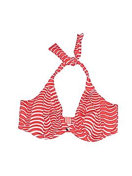 Freya Swimsuit Top Size Med (36E)