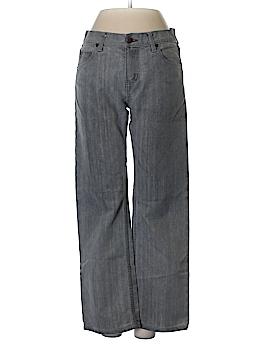 O'Neill Jeans 27 Waist