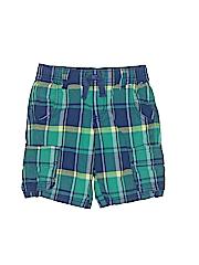 Gymboree Boys Cargo Shorts Size 3T