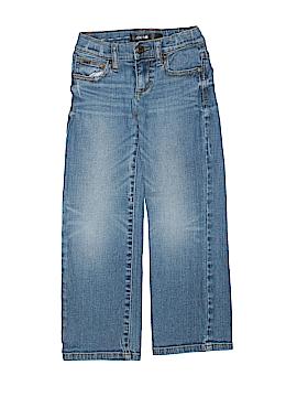 Joe's Jeans Jeans Preemie