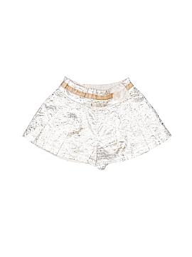 Signature Skirt Size 2T