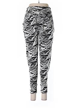 Zumba Wear Casual Pants Size XS