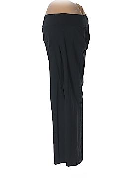 Gap - Maternity Dress Pants Size 4 (Maternity)