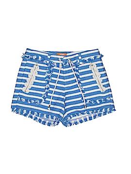 Joe Fresh Shorts Size 0