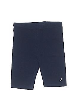 Nautica Shorts Size 6x