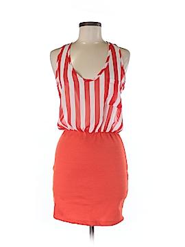 Mystic Casual Dress Size M