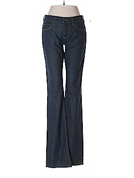 Stella McCartney Jeans 30 Waist