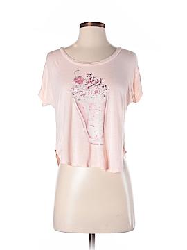 It Closet Short Sleeve T-Shirt Size XS