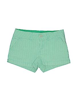Guess Shorts 28 Waist