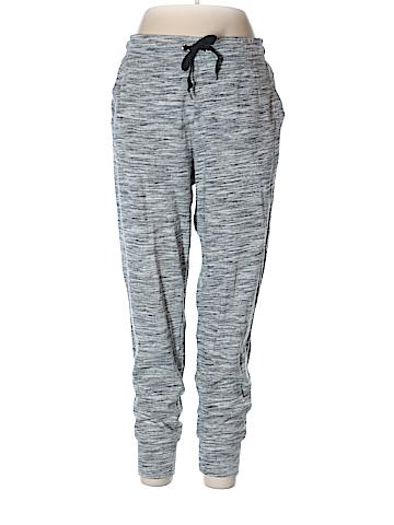 Pure Energy Sweatpants Size 0X (Plus)