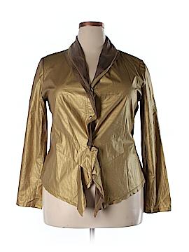 Babette Cardigan Size XL