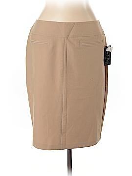 Olivia & Martin Casual Skirt Size 12