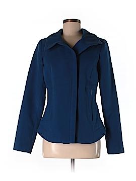 Kensie Coat Size M