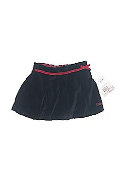 IZOD Skirt Size 18 mo