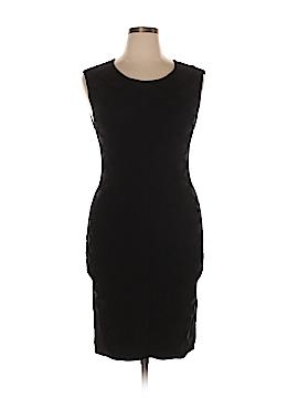 ZAC Zac Posen Casual Dress Size XL