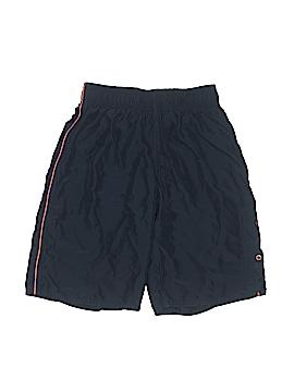 Speedo Athletic Shorts Size L (Youth)