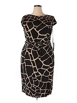 Carlisle Casual Dress Size 18 (Plus)