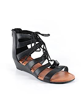 American Eagle Shoes Sandals Size 8