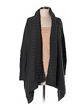 ByCORPUS Cardigan Size XS