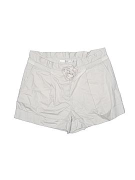 LC Lauren Conrad Khaki Shorts Size 6