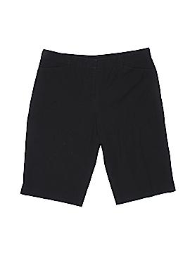 S&D Shorts Size 4