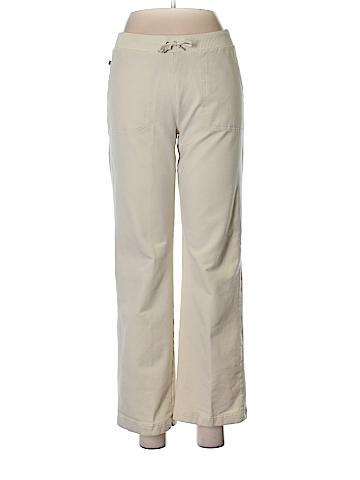 Lauren by Ralph Lauren Sweatpants Size S (Petite)