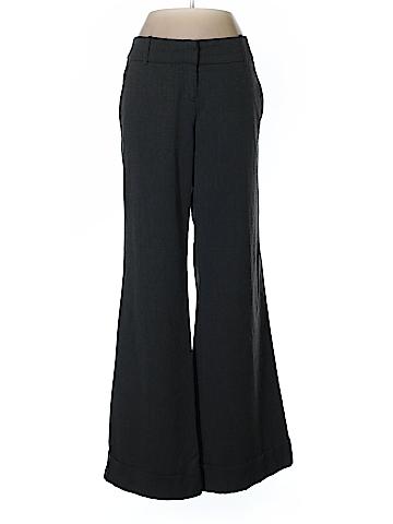 Charlotte Russe Dress Pants Size 13