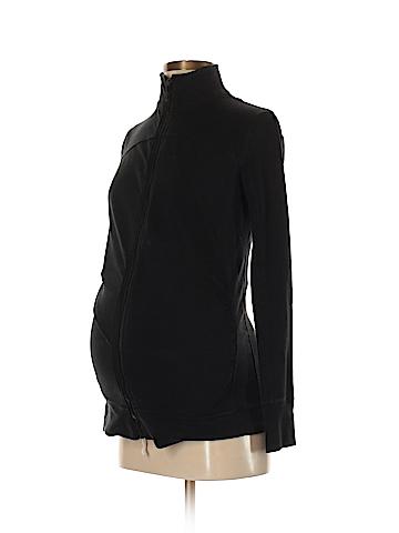 Liz Lange Maternity Jacket Size XS (Maternity)