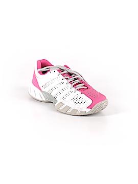 K-Swiss Sneakers Size 4