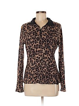Ralph Lauren Track Jacket Size L