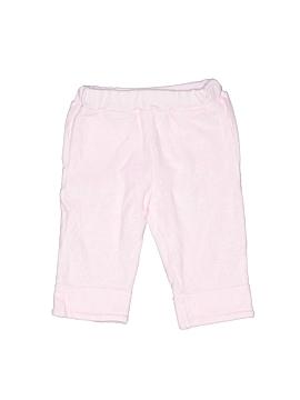 Bit'z Kids Sweatpants Size 6-12 mo