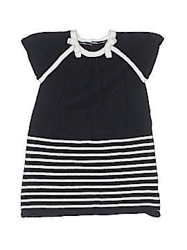 Jacadi Dress Size 23mo