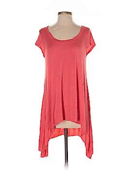 Paradise Short Sleeve T-Shirt Size S