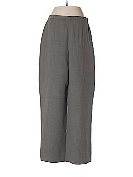 Giorgio Armani Dress Pants Size 44 (IT)