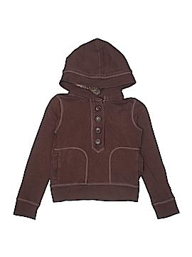 Gap Kids Pullover Hoodie Size 8