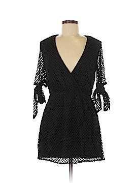Sabo Skirt Casual Dress Size XS
