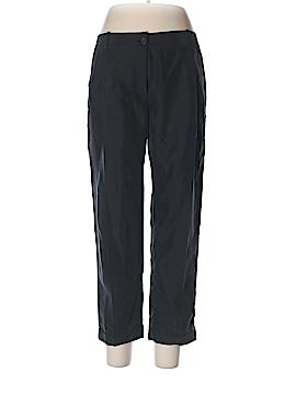 Calvin Klein Active Pants Size 8