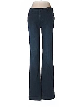 Joe Fresh Jeans 27 Waist