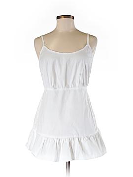 JW (JW Style) Sleeveless Blouse Size M