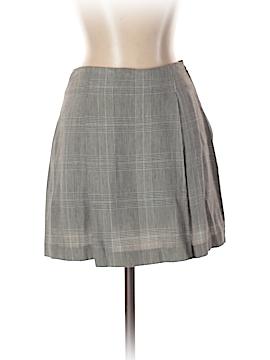 Sisley Casual Skirt 24 Waist