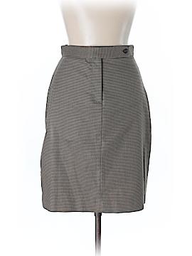 DKNY Casual Skirt Size 10
