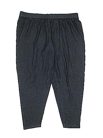 Fashion Bug Leggings Size 1X - 2X (Plus)
