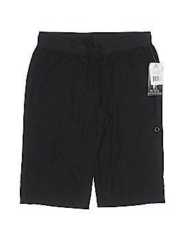 New York Laundry Cargo Shorts Size M