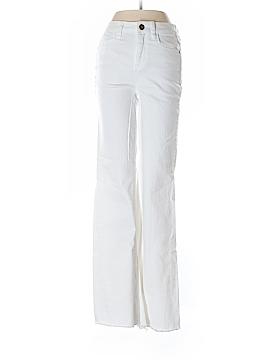 RACHEL Rachel Roy Jeans 25 Waist