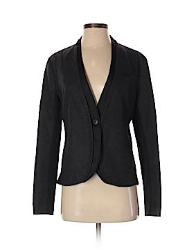 Simply Vera Vera Wang Wool Blazer Size S
